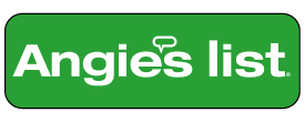 Save on Kitchens Angies List listing